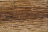 Wooden veneer texture — Stock Photo