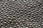 Bronze texture — Stock Photo