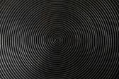 Spiral bronze texture — ストック写真
