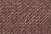 Mat texture — Stock Photo