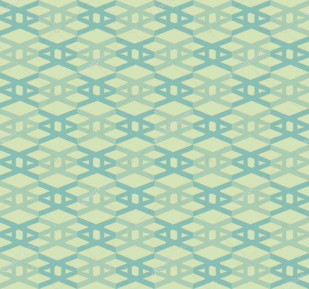Aninimal Book: Seamless Pattern Texture Repeating Abstract Background ...