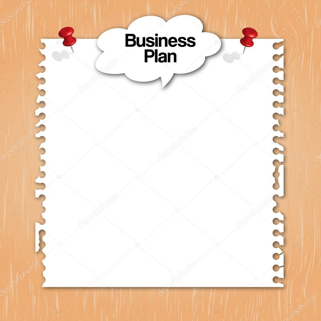 Скачать бизнес план в word