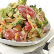 Healthy Salad — Stock Photo #13537898