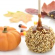 Halloween Treats — Stock Photo #13699007