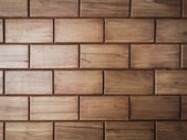 Abstract wood texture — Stock fotografie