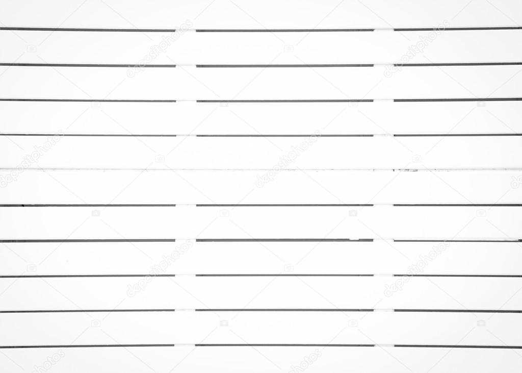 白木纹理背景 - 图库图片