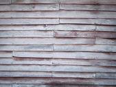 Dřevo textury s přírodními vzory — Stock fotografie
