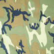 Military texture camouflage background — Foto de Stock