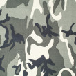 Military texture camouflage background — Lizenzfreies Foto