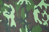 Fondo de camuflaje militar textura — Foto de Stock