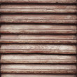 texture of wood background closeup — Stock Photo #32874651
