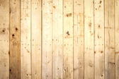 Textuur van grunge hout achtergrond — Stockfoto