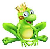 Princess Eugenie wedding tiara  Will Eugenie wear the