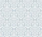 Vintage motif arabe du moyen-orient — Vecteur