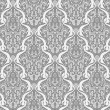 Middle Eastern Arabic Pattern — Image vectorielle