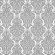 Stockvector : Art Nouveau Background