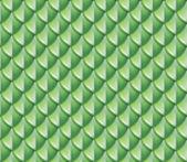 Lizard print seamless pattern — Stock Vector