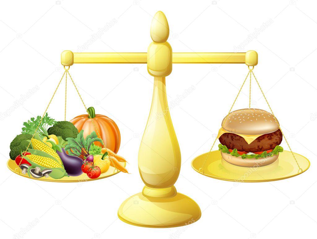 питание эдоровое диета