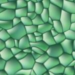 ������, ������: Snake skin print seamless patterns