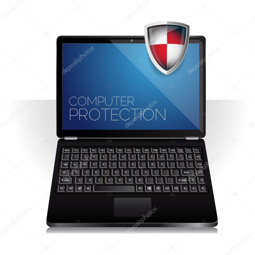 an analysis of the protection against computer virusses Antivirus software also known as anti-malware, is a computer program used to prevent, detect, and remove malware antivirus software was originally developed to detect and remove computer viruses, hence the name however, with the proliferation of other kinds of malware, antivirus software started to provide protection.