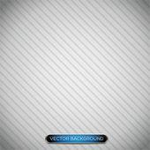 Vector lines pattern. — Stock Vector