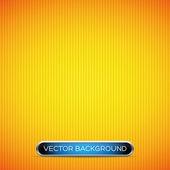 Yellow texture. Vector background eps10 — Stock Vector