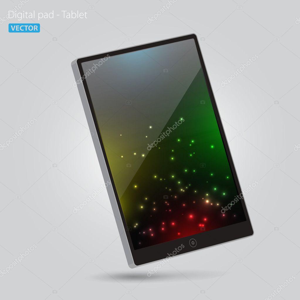 pad 平板电脑 手机 1023_1021