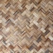 Bamboo pattern — Stock Photo