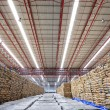 Warehouse  — Stock Photo #50356541