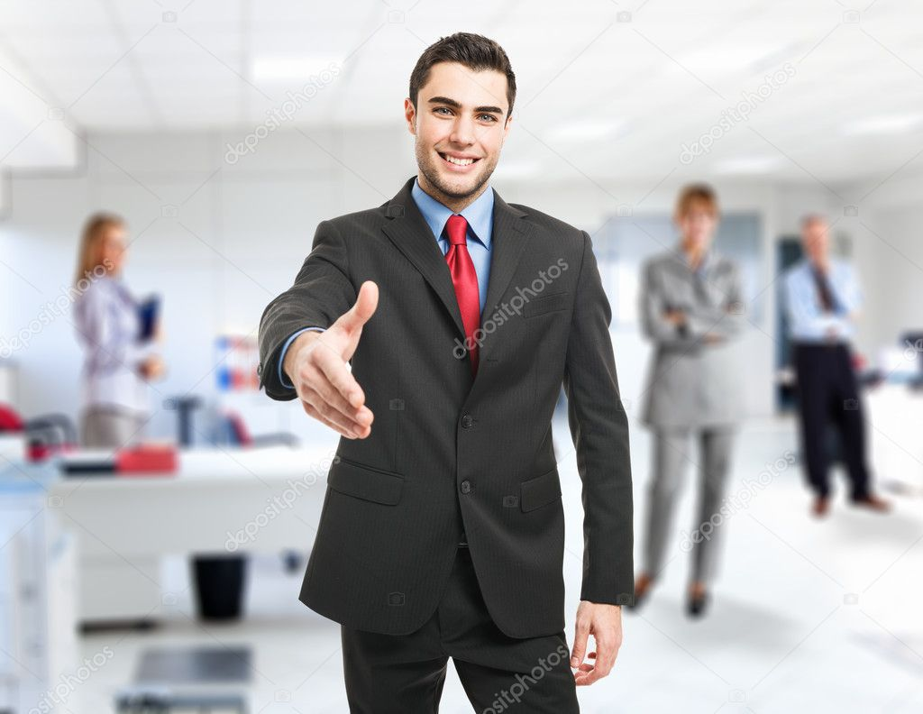 Картинки фото людей бизнесменов