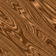 Seamless wood texture — Stock Photo #30861799