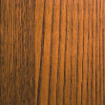 Wood texture — Stock Photo #32801659