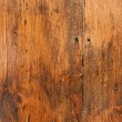 wood texture — Stock Photo #32802703