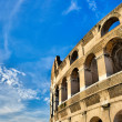 Colosseum — Stock Photo #34299705