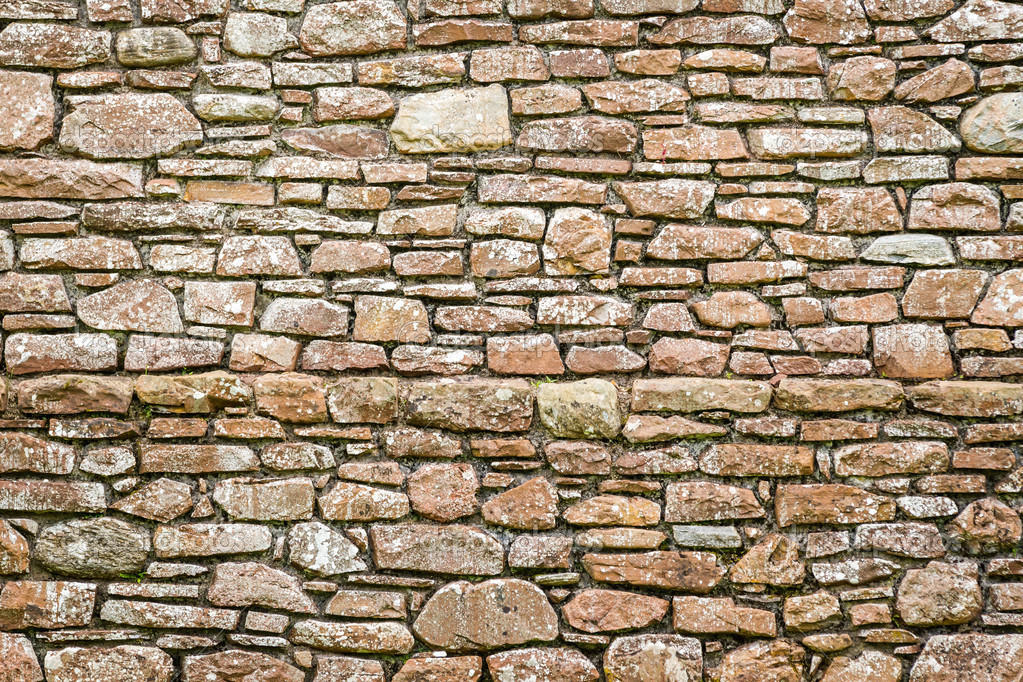 Antigua muralla medieval de piedra fotos de stock - Imagenes de muros de piedra ...