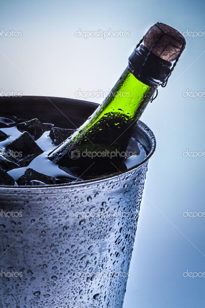 ice cold champagne ice cold champagne new ice cold champagne ice cold ...