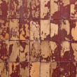 Shabby tiles — Stock Photo #13527101