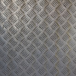 Royalty-Free Stock Photo: Metal pattern