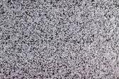 TV noise — Stock Photo