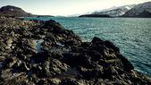 Rocky Beach  — Стоковое фото
