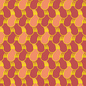 Pattern — Stock Photo
