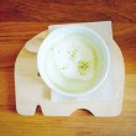 Matcha green tea — Stock Photo #36819321