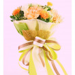 Flowers bouquet — Stock Photo #36860821