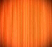 Wiederholen Sie die rot Holz Textur, nahtlose — Stockfoto