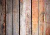Textura de madeira grunge — Foto Stock