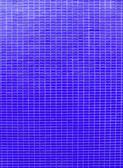 Mozaïek muur patroon — Stockfoto
