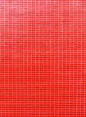 Mosaic wall pattern — Stock Photo