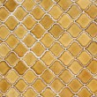 Mosaic texture — Stock Photo #38096917