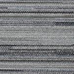 Carpet texture — Stock Photo #38109765