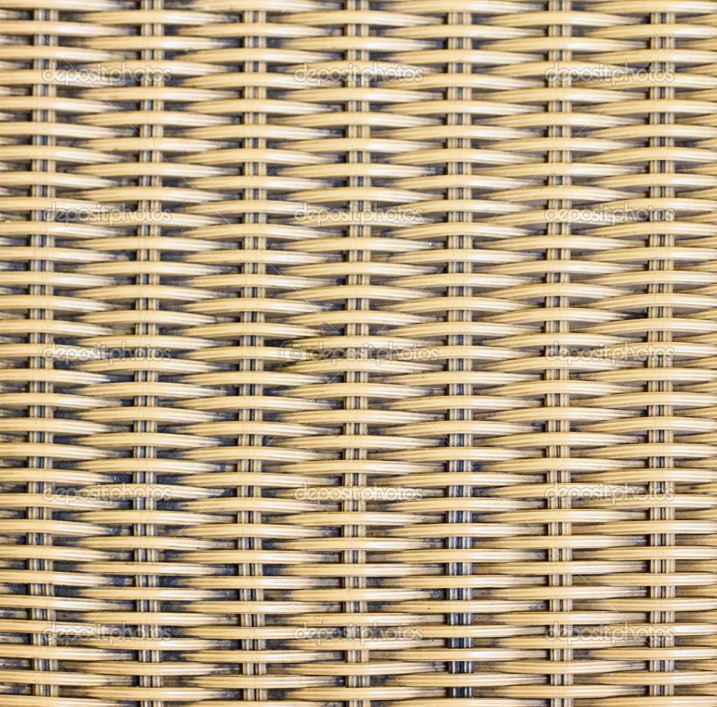Texture en osier photo 38128435 for Ou trouver des paniers en osier